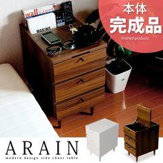 ベッド|【公式】北欧インテリア・家具の通販エア・リゾーム