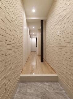 Alcove, Bathtub, Bathroom, Home Decor Ideas, Decorating Ideas, Houses, Standing Bath, Washroom, Bathtubs