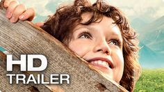 German Tv Shows, Trailer 2015, The Good German, Full Episodes, Tv Series, Couple Photos, Youtube, Movies, Netflix