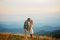 0080-small East Tennessee, Wedding Photography, Couple Photos, Couples, Couple Shots, Couple Photography, Couple, Wedding Photos, Wedding Pictures
