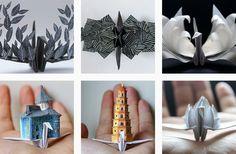 Craft | Colossal