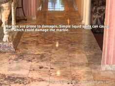 Caring for Marble Floors  Marble Cleaning Marble Polishing Marble Floor Restoration Marble Refinishing Dull Spots On Marble Marble Stain Removal  Contact us: Ft. Lauderdale (954) 566-4555 Miami (305) 731-2242 Palm Beach (561) 337-1408 mail@colonialfloorandstonecare.com