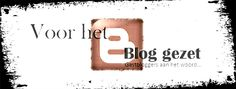 Redactioneel   Word onze eerste gastblogger?  kom kijken of het wat voor jou is www.huisjekijken.com