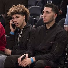 Fine Boys, Fine Men, Nba Players, Basketball Players, Hair Toupee, Pretty Boy Swag, Diana Dors, Cute Black Boys, Curly Hair Men