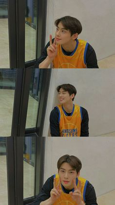 Cute Korean Boys, Korean Men, Cute Boys, Cha Eunwoo Astro, Astro Wallpaper, Korean Drama Best, Lee Min Ho Photos, Bts Concept Photo, Handsome Korean Actors