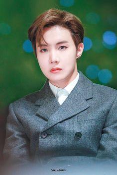 Jimin, Hoseok Bts, Namjoon, Seokjin, Taehyung, Gwangju, Mma 2019, Bts J Hope, Cute Gif