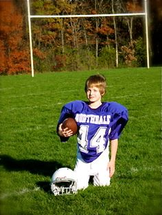 Kids Sports Youth Football, Kids Sports, Portrait, Children, Photography, Youth Soccer, Young Children, Boys, Photograph