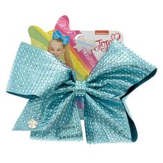 Jojo Bows - Official Jojo Siwa Jojo Bows - Page 2 of 2 - Milliez Jojo Hair Bows, Jojo Bows, Ice Holiday, Girls Nail Designs, School Hair Bows, Jojo Siwa Bows, Callie And Marie, Baby Shower Crafts, Kid Character