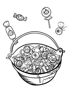 1000 Images About Coloring Pages At ColoringCafe On