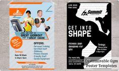 gym-fitness-poster.jpg (545×326)