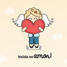 insista_no_amor_carinhas