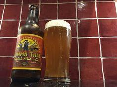 Branscombe Vale Brewery Summa That