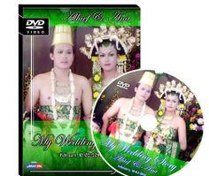 Cover CD ,DVD