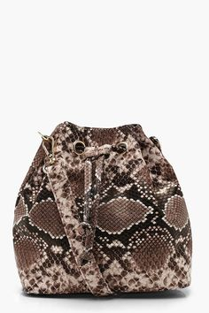 628c60c78f2c 61 Best Bags For Days images in 2019