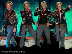 A Reality Tour: Reports, Pix And Press Release - David Bowie ...
