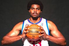 Will Andrew Bynum join Jeremy Lin and James Harden?