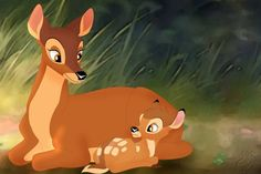 How Would You Die in a Disney Movie? - Even animation has a dark side. Disney Quiz, Disney Now, Disney Parks, Disney Movies, Nostalgia, Personality Quizzes, Disney Quotes, Lilo And Stitch, Bambi