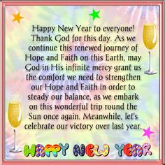 happy new year everyone happy new year images happy year happy new year 2017