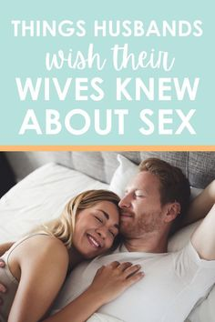 5 Things Husbands Wish Their Wives Knew About Sex Successful Marriage Tips, Happy Marriage Tips, Happy Relationships, Fixing Relationships, Marriage Advice Quotes, Wife Quotes, Healthy Relationship Tips, How To Improve Relationship, Relationship Coach