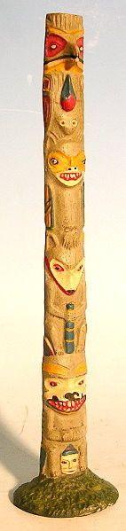 Lineol Figuren - Masse Wild-West http://figurenmuseum.de/s/cc_images/cache_2415396784.jpg?t=1294701129