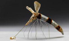 Make Art, Insects, Sculpture, Artist, Inspiration, Mood, Google Search, Biblical Inspiration, Artists