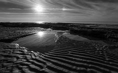 Kaska Photo » Sunrises and Sunsets