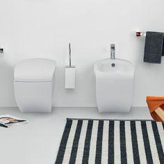 Jo Bagno It Arredo Bagno E Sanitari In Ceramica.13 Fantastiche Immagini Su Lavabi Bagno Decorati Half Bathrooms