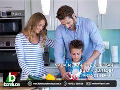 #Feliz #Semana  Feliz inicio de semana te desea @iluminacionbonaluce  Ingresa en nuestro sitio web y conoce mas de nuestros productos  WebSite:  http://ift.tt/2rZhDXz  #lámpara #spots #fabrica #iluminación #interior #exterior #veladores #leds #ofertas #promoción #hoy #aplique #techo @nahaweb #mesa #pie #buenosaires #argentina #reparación #electricidad #diseño #arquitectura #construcción #casa #hogar #oficina #iluminacionbonaluce #halógeno Publicado por Eduardo Amodei