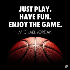 Motivational Sports Quotes to Inspire a Better Performance Basketball Motivation, Basketball Is Life, Sports Basketball, Quotes About Basketball, Basketball Stuff, Volleyball Quotes, Basketball Pictures, Basketball Legends, Soccer