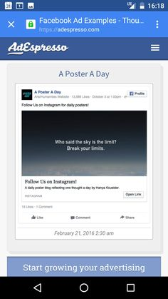 Ads, Facebook, Sayings, Poster, Instagram, Lyrics, Word Of Wisdom, Movie Posters, Quotations