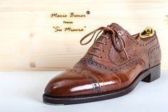 Bespoke « Mario Bemer Firenze | Bespoke, Ready to Wear and Made to Order Shoes Made in Italy