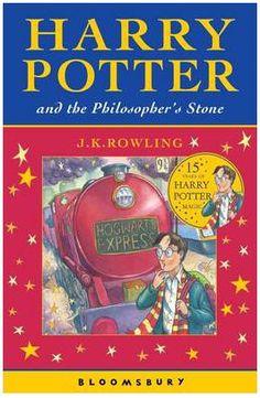 the golden adventures of...: Best YA Books (