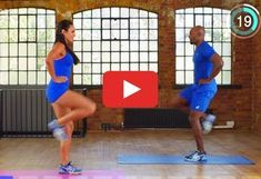 Pilates Workout: The 10-Minute Core-Blasting Home Pilates Workout | Greatist #PilatesAnyone?