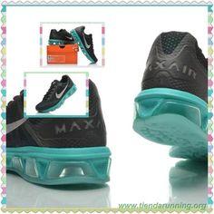 save off b32db b65b7 tienda de deportes Hombre 7056587-210 Mesh Negro Jasper Nike Air Max  Tailwind 7