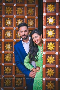 indian wedding photography new jersey Indian Wedding Couple Photography, Wedding Couple Poses Photography, Photography Ideas, Wedding Couple Pictures, Pre Wedding Poses, Pre Wedding Photoshoot, Wedding Stills, Punjabi Couple, Punjabi Wedding