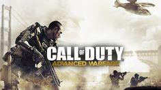 Call of Duty: Advanced Warfare wallpaper for desktop hd, 350 kB - Roseanne Robertson