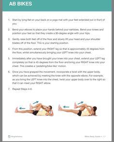 Kayla Itsines Workout, 2 Week Diet Plan, Bikini Body Guide, Cardio Workouts, Bbg, Bikini Bodies, Skinny Fit, Positivity, How To Plan