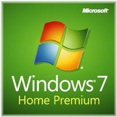 Windows 7 Home Premium SP1 64bit (Full) System Builder DVD 1 Pack.  List Price: $119.99  Sale Price: $99.99  More Detail: http://www.giftsidea.us/item.php?id=b004q0pt3i