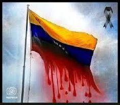 #violencia en #venezuela #represión #dictadura #SOS violación de #derechoshumanos Venezuela #grita #libertad