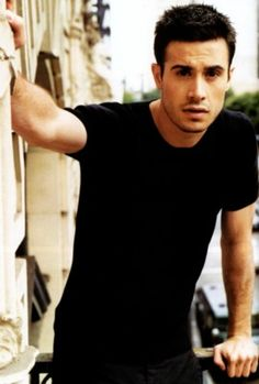 Freddie Prinze Jr. - She's All That