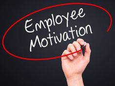 Did you know that companies with recognition-rich cultures have a much higher retention rate? Here's how you can make your next employee appreciation event a success.