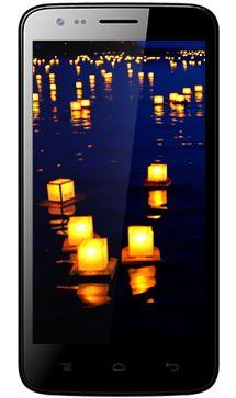 Latest Smartphones In India #smartphonesinindia