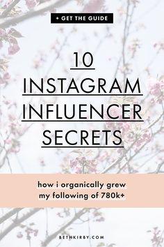 Instagram Story Ideas, Instagram Tips, Social Media Marketing Platforms, Design Package, Get Instagram Followers, Lokal, Instagram Influencer, Local Milk, Business Tips