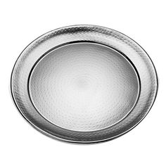 Women And Children Patisse Silver-top Mini Quiche Pan With Removable Bottom 13 X 8 Cm Multi Colour Suitable For Men