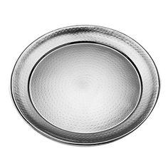 Multi Colour Suitable For Men Patisse Silver-top Mini Quiche Pan With Removable Bottom 13 X 8 Cm And Children Women