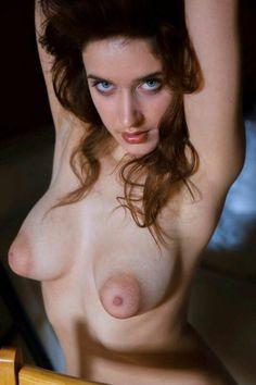 Hot Nude Twin Girls