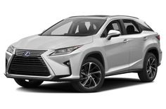 Research The Lexus NX T MSRP Invoice Price Used Car Book - Invoice price lexus nx