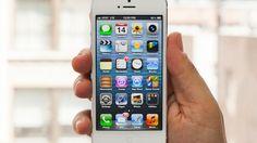El iPhone es el producto más buscado en el mercado de segunda mano http://www.anuncio.es/blog/el-iphone-es-el-producto-mas-buscado-en-el-mercado-de-segunda-mano-163