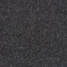 Dixon Mohair Weave - Carbon Fabric   Schumacher Beverly Wilshire, Weaving, Fabric, Tejido, Tela, Cloths, Loom Weaving, Fabrics, Crocheting