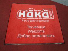 Logomatto: http://www.promostar.fi/logomatto_omalla_kuvalla